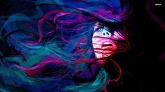 artistic images - Google 검색