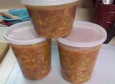 Southern Brunswick Stew Recipe