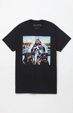 Snoop For Prez Sweatshirt, Snoop Dogg, 420, Rap, Music, Rapper Shirt, Snoop Doog Shirt, Funny Saying, Graphic Tee, Funny, Sweater, Hip Hop