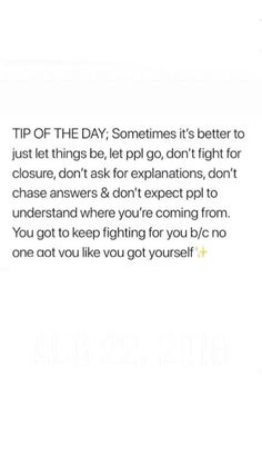 Keep fighting, stay strong. Real Talk Quotes, Self Love Quotes, Fact Quotes, Mood Quotes, True Quotes, Quotes To Live By, Positive Quotes, New Energy, Queen Quotes