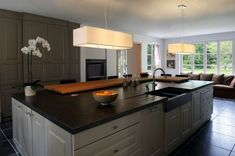 lighting ideas for your modern kitchen remodel  advice central,Modern Kitchen Light,Kitchen ideas #remodelingadvice