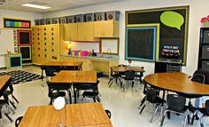 First grade classroom tour classroom arrangement, classroom setup Classroom Hacks, Classroom Decor Themes, Classroom Bulletin Boards, Classroom Setting, Classroom Setup, Classroom Design, Future Classroom, Classroom Organization, Space Classroom