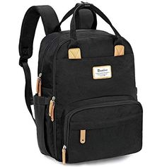 87eb9c98bd 10 Best nappy changing bags images