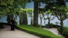 Google Image Result for http://www.italianlakeswedding.com/blog/wp-content/uploads/2010/05/garden-wedding-Villa-Balbianello-lake-Como.jpg