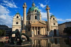 Republic of Austria, photo by Austrian Tourism, Read articles at: http://www.whattravelwriterssay.com