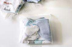 La lista per preparare la valigia per il parto List, Mom And Dad, Dads, Clothes, Fotografia, Sketch, Outfits, Clothing, Kleding