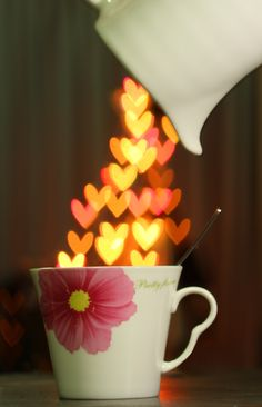 Everything tea, books, coffee, and journals. We do not own the rights to any material presented here, unless stated otherwise. Bokeh Photography, Coffee Photography, Perfect Day, Coffee Love, Coffee Coffee, Coffee Break, Be My Valentine, Just In Case, Tea Time