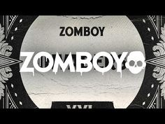 Zomboy - Invaders - YouTube Music