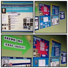 Multilingual welcome posters for classroom decor polka dot theme a new way to study the cell theory fandeluxe Images