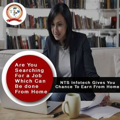 Nts Infotech is a big outsourcing Company in India. it is offers postcard Writing Job for single & bulk projects. Do you need this type of job then contact this company.
