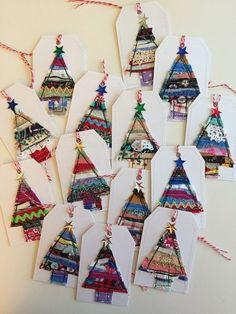 50 Best Inspiring Christmas Craft For Kid Design Ideas