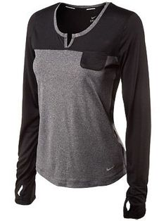 Website For nike shoes outlet! Super Cheap! Only $22 now,special price last 5 days,get it immediatly!