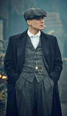 More Than 72 Men'sfashion Tommy-Shelby-Peaky-Blinders-Waistcoat herrenmode tommy-shelby-peaky-blinders-weste mode homme tommy-shelby-peaky-blinders-waistcoat moda uomo tommy-shelby-peaky-blinders-gilet Peaky Blinders Poster, Peaky Blinders Wallpaper, Peaky Blinders Series, Peaky Blinders Suit, Peaky Blinders Tommy Shelby, Peaky Blinders Thomas, Cillian Murphy Peaky Blinders, Outfits Casual, Mode Outfits