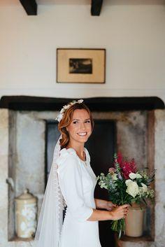 La Champanera blog de bodas - Foto Volvoreta bodas 4