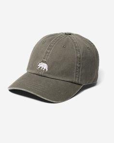 50d80398e2dc9 23 best hats images on Pinterest in 2018