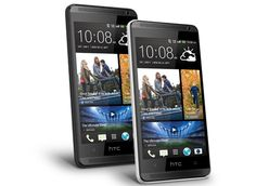 HTC Desire 600c Dual-SIM Smartphone Spotted on Official Website know more on http://www.techmagnifier.com/news/htc-desire-600c-dual-sim-smartphone-spotted-on-official-website/