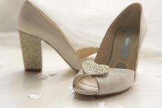 c0adc76ff47f Charlotte Mills bridal shoes Best Bridal Shoes