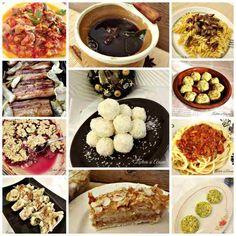 Cartea de bucate a lunii noiembrie Chocolate Fondue, Cooking, Desserts, Book, Kitchen, Tailgate Desserts, Deserts, Postres, Dessert