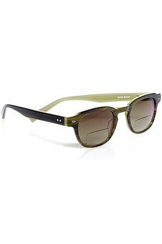 dae7da454c9 Eyebobs Bench Mark Sunreader
