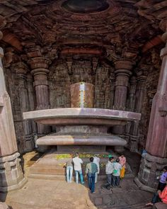 Shiva Shambo, Rudra Shiva, Shiva Linga, Temple India, Hindu Temple, Lord Shiva Hd Images, Shiva Lord Wallpapers, Indian Temple Architecture, Ganesh Statue