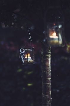 Evening magic - source (by Mathijs Delva) Night Photography, Looks Cool, Find Image, We Heart It, Lanterns, Fairy Tales, Magic, Lights, Photo And Video