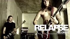 "HIGH ON FIRE - ""Rumors of War"" (Official Music Video)  Genre: Heavy old school metal / Riff Rock / Stoner Rock; similar to Spirit Caravan, St. Vitus, Motorhead, Slayer, Mastodon, Sabbath"