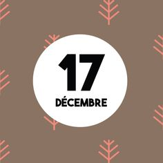 Discover & share this Animated GIF with everyone you know. GIPHY is how you search, share, discover, and create GIFs. Advent Calendar, Wall, Winter, Cat Breeds, Noel