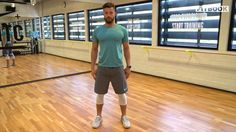 The most common mistakes in squats – and how to do them right and varied … - Fitness Workout Fitness Workouts, Fitness Motivation, Sport Fitness, Health Fitness, Pilates Training, Training Exercises, Personal Trainer Website, Training Quotes, Tummy Workout