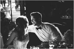 Joy. [Minnesota Wedding by Janelle Sutton]