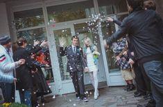 Budget Freundliche Hochzeit In Der Ukraine Mit Blue Beruhrt Undbraut Com Hochzeit Thema Hochzeit Traditionelle Hochzeit