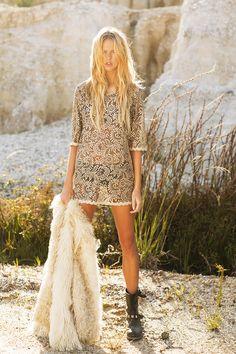 L•O•V•E•L•A•N•D   Spell & The Gypsy Collective Summer 2015   #EmmaSternNielsen by Jennifer Stenglein #fashioneditorials