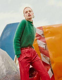 julia-banas-Vogue Paris - Août 2016- (5).jpg