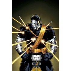 Figurine Funko Pop Marvel X-Men Colossus geek suisse geneve shop Marvel X, Funko Pop Marvel, Bd Comics, X Men, Samurai, Geek Stuff, Darth Vader, Shop, Fictional Characters