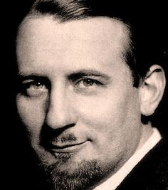 New London String Ensemble Play Music Of Peter Warlock – 1945 – Past Daily Weekend Gramophone – Past Daily – Peter Warlock: Serenade for Strings - New London String Ensemble - BBC Session - February 14, 1945 - Gordon Skene Sound Collection - The music of Peter Warlock is seldom played these days, but probably more so than it was during his... #aymanmohyeldin #dailymail #deathhoax