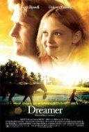 my kids love this movie
