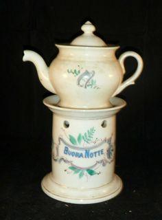 Antiques For Sale, Tableware, Ebay, Dinnerware, Tablewares, Place Settings