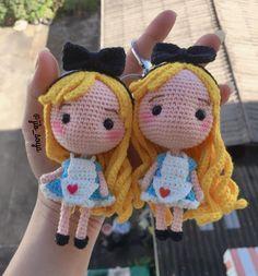 PDF Принцессы Дисней. Бесплатный мастер-класс, схема и описание для вязания игрушки амигуруми крючком. Вяжем игрушки своими руками! FREE amigurumi pattern. #амигуруми #amigurumi #схема #описание #мк #pattern #вязание #crochet #knitting #toy #handmade #поделки #pdf #рукоделие #девочка #кукла #куколка #принцесса #золушка #белоснежка #рапунцель #cinderella #SnowWhite #rapunzel #doll #dolly #girl #дисней #disney