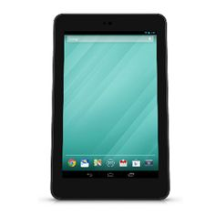 Dell Venue 7 Android Tablet: Every purchase supports charity.