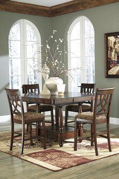 114 best dining room images dining sets dining room sets small rh pinterest com