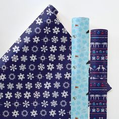 With its festive design this printable gift wrap is sure to delight your most avid star wars fans. Easy to make on your home computer and printer. Christmas Gift Wrapping, Star Wars Quotes, Star Wars Christmas, Home Printers, Gift Quotes, Paper Size, Gift Tags, Festive