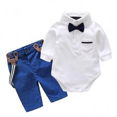 22 ideas baby boy summer fashion outfit bow ties for 2019 Boys Dressy Outfits, Baby Boy Outfits, Kids Outfits, Newborn Outfits, Fashion Kids, Baby Boy Fashion, Baby Boy Formal Wear, Baby Boy Dress Shoes, Baby Dress