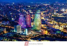 #AzericeSeslendirme ve dublaj Ajansı. Azerbaycan dili reklam, #tanıtımfilmiseslendirme fiyatları. Profesyonel azerice bay ve bayan Seslendirmen fiyatları. http://seslendirmeajansi.com/azerice_seslendirme veya #02163447753 'lu Numaradan Bizimle İletişime Geçebilirsiniz.