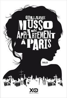 Un Appartement A Paris De Guillaume Musso Telecharger Lire