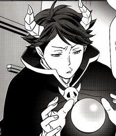 Have a cute pouty demon king Oikawa~ Haikyuu Manga, Haikyuu Funny, Haikyuu Fanart, Haikyuu Ships, Oikawa Tooru, Iwaoi, Kageyama, Haikyuu Volleyball, Volleyball Anime