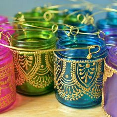 Lantern #lantaarns #morocco #maroc