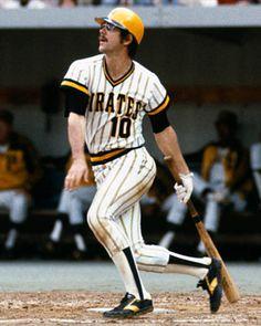 Best Baseball Player, Better Baseball, Mlb Uniforms, Pittsburgh Pirates Baseball, Pnc Park, National League, Boards, Group, Classic