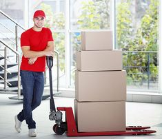 Need to removalists in Adelaide? Adam Removalists is the faster and famous removalists company in Adelaide. We provide stress free moving services. Moving And Storage, Moving Services, Transportation Services, Moving Day, Perth, Florida, Doors, Jaco, Pool Table