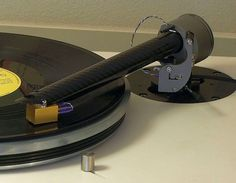 The Wand - PTP Audio