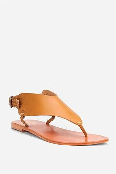 UrbanOutfitters.com > Ecote Sunray Thong Sandal