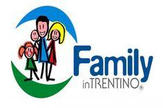 Distretto Famiglia, il programma per il 2017